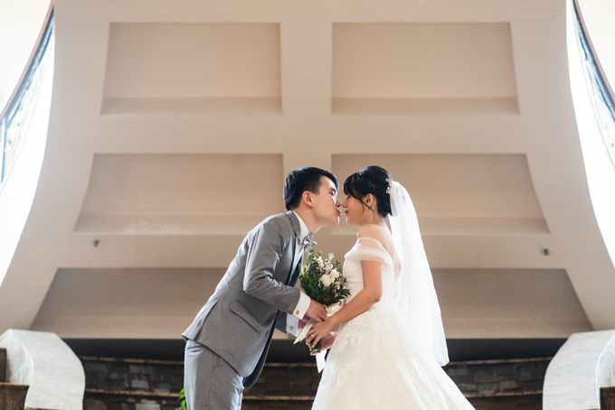 Raffles Town Club Wedding Photography Singapore by oolphoto - 036