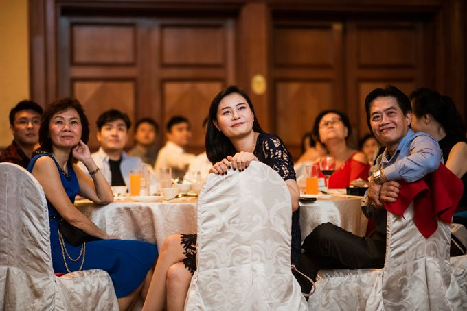 Raffles Town Club Wedding Photography Singapore by oolphoto - 042
