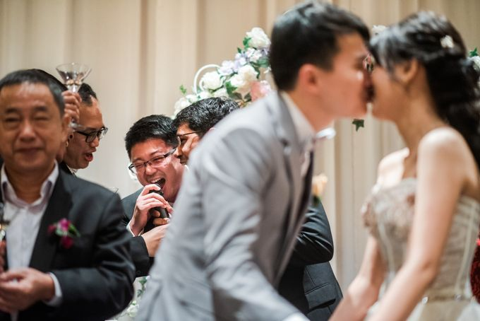 Raffles Town Club Wedding Photography Singapore by oolphoto - 050