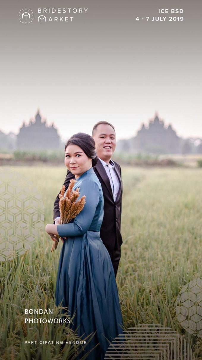 BRIDESTORY MARKET 2019 by Bondan Photoworks - 002