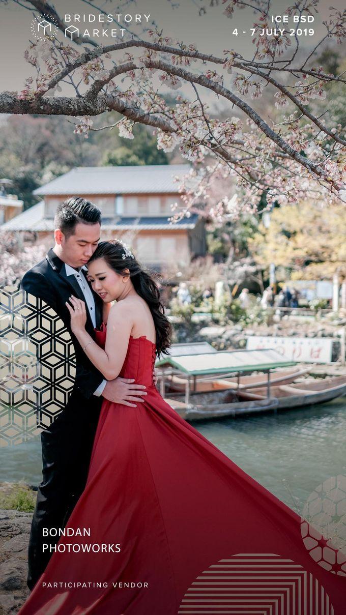 BRIDESTORY MARKET 2019 by Bondan Photoworks - 003