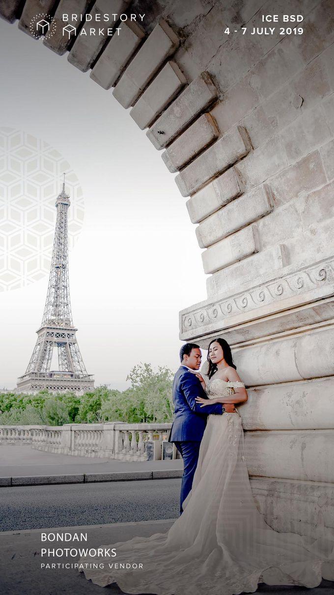BRIDESTORY MARKET 2019 by Bondan Photoworks - 006