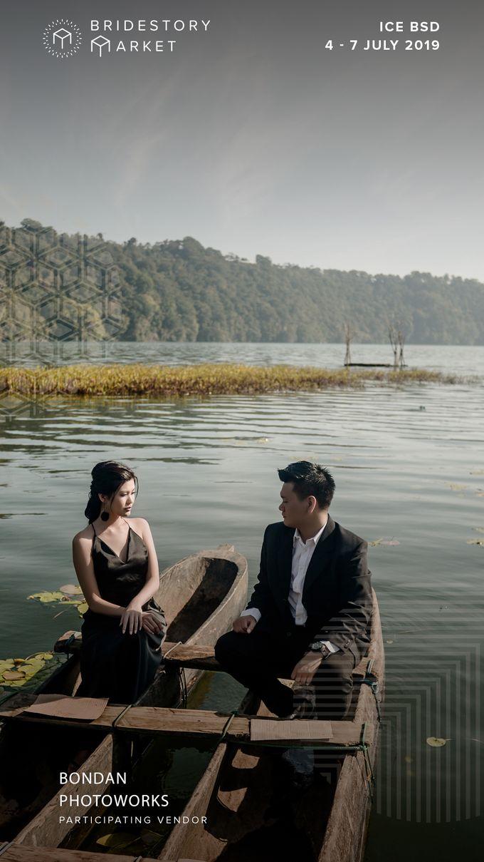 BRIDESTORY MARKET 2019 by Bondan Photoworks - 008