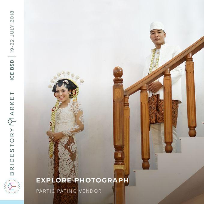 Bridestory Market 2018 by Explore Photograph - 009