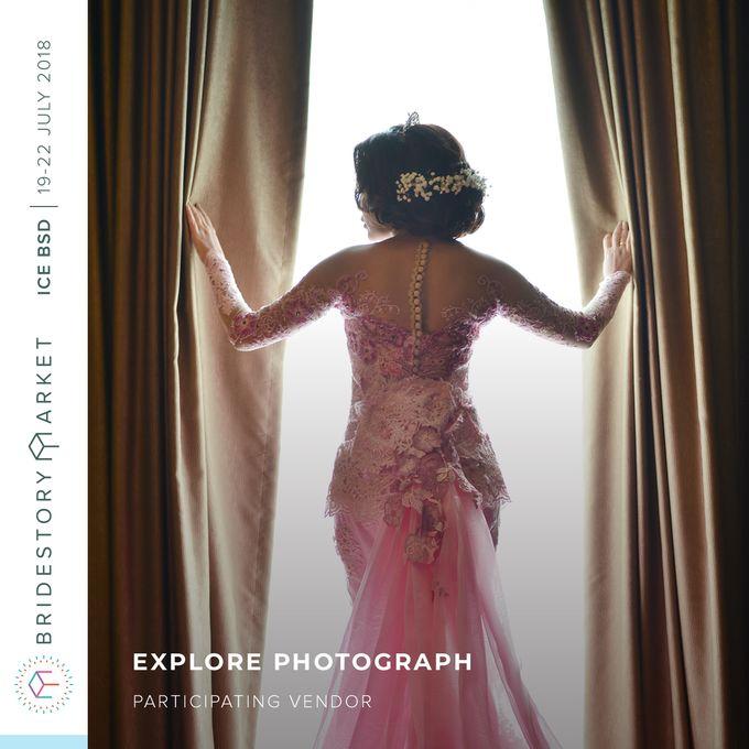 Bridestory Market 2018 by Explore Photograph - 014