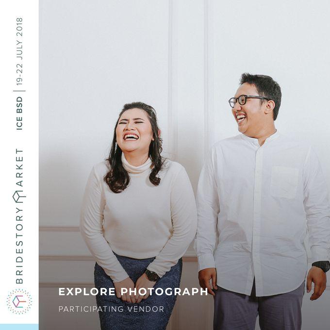 Bridestory Market 2018 by Explore Photograph - 020