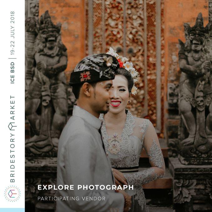 Bridestory Market 2018 by Explore Photograph - 003