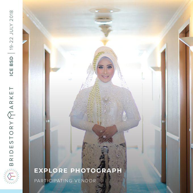 Bridestory Market 2018 by Explore Photograph - 007