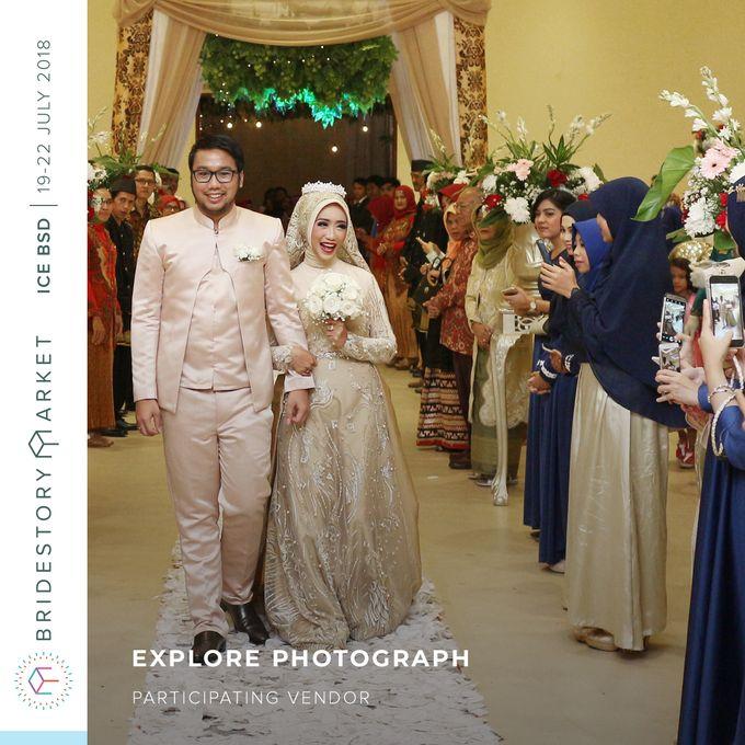 Bridestory Market 2018 by Explore Photograph - 008