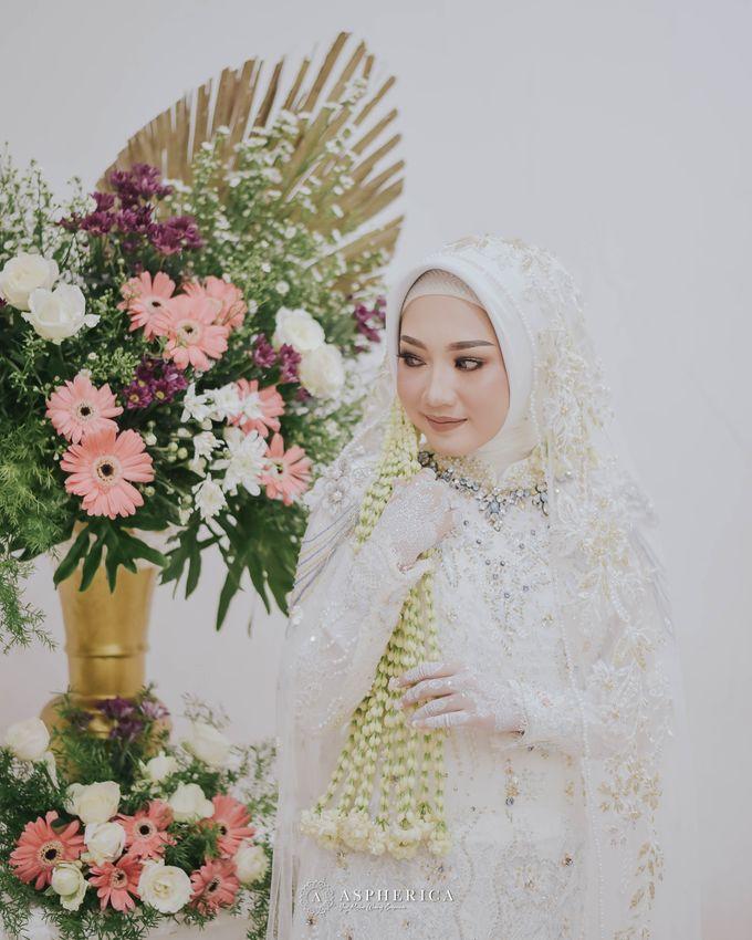 Hana & Safik by Dibalik Layar - 002