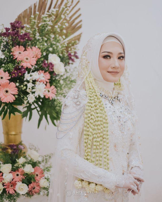 Hana & Safik by Dibalik Layar - 003