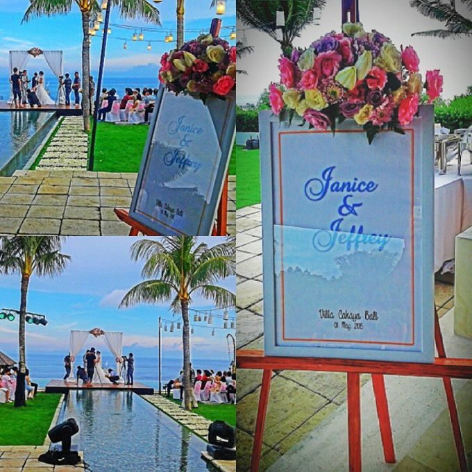 Doublee Photo Directory by Doublee Weddings Bali - 004