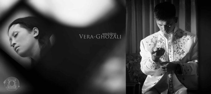 Wedding & Pre Wedding Moments with Grainic by GRAINIC Creative Studio - 024