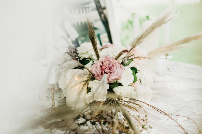 Adrian & Karina by Butterfly Event Styling - 005