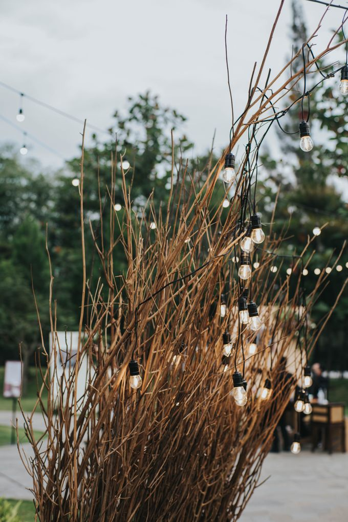 THE WEDDING OF ANIS by THE HIVE BUMI PANCASONA - 015