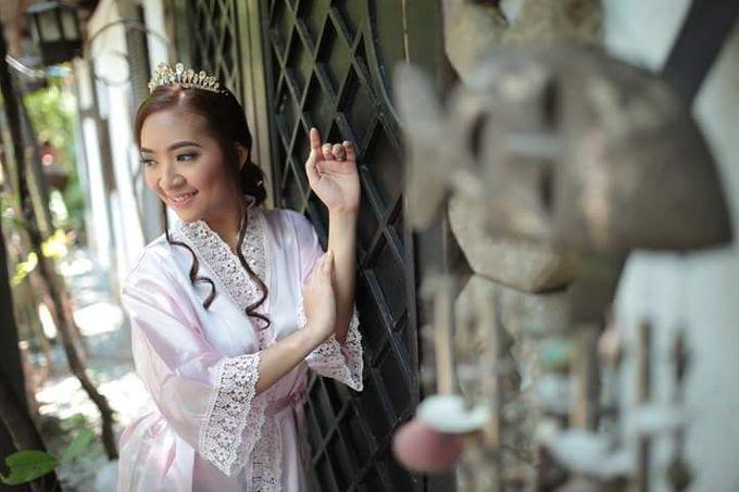 Bridal Makeover by PROFESSIONAL HD MAKEUP BY BENJBASTE (BenyoumakeoverArtistry) - 012