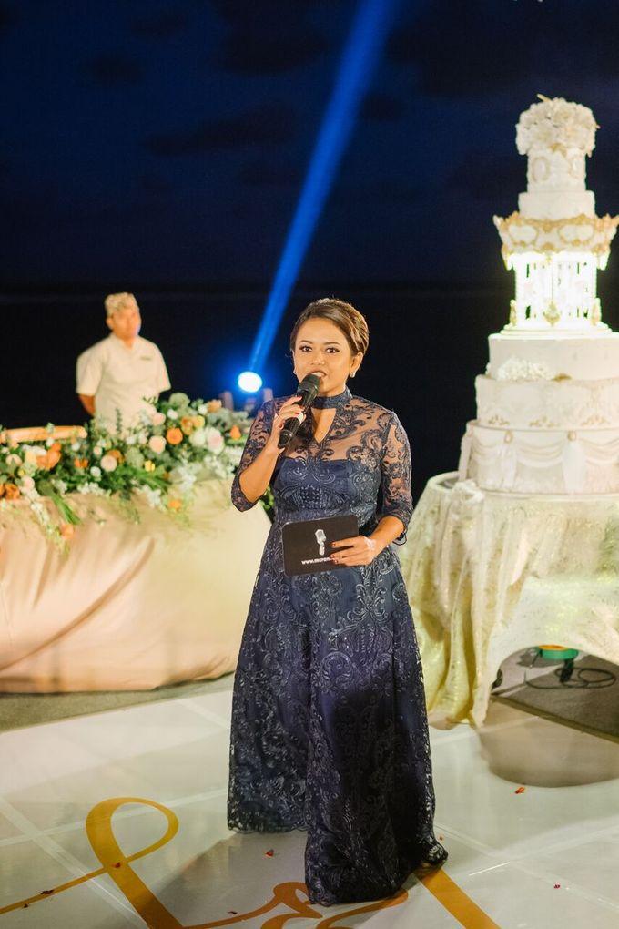 Sherly & Ian Wedding by Love Bali Weddings - 017