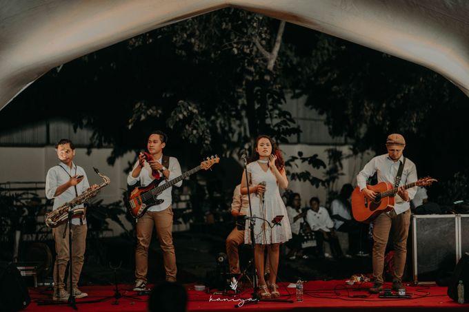 Wedding Intan & Wisnu by Satria Organizer - 013