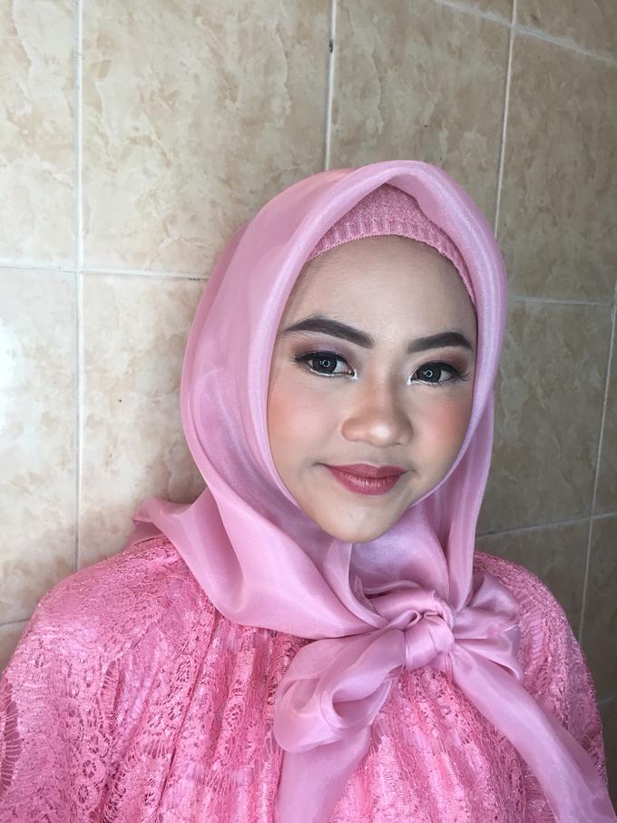 Ms. Dessy by byreginaarifah - 004