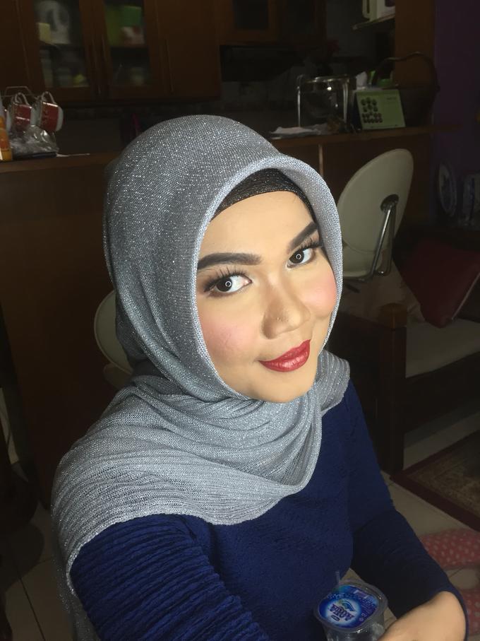 Ms. Muthia by byreginaarifah - 008