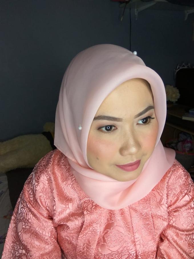 Ms. Wilda by byreginaarifah - 004