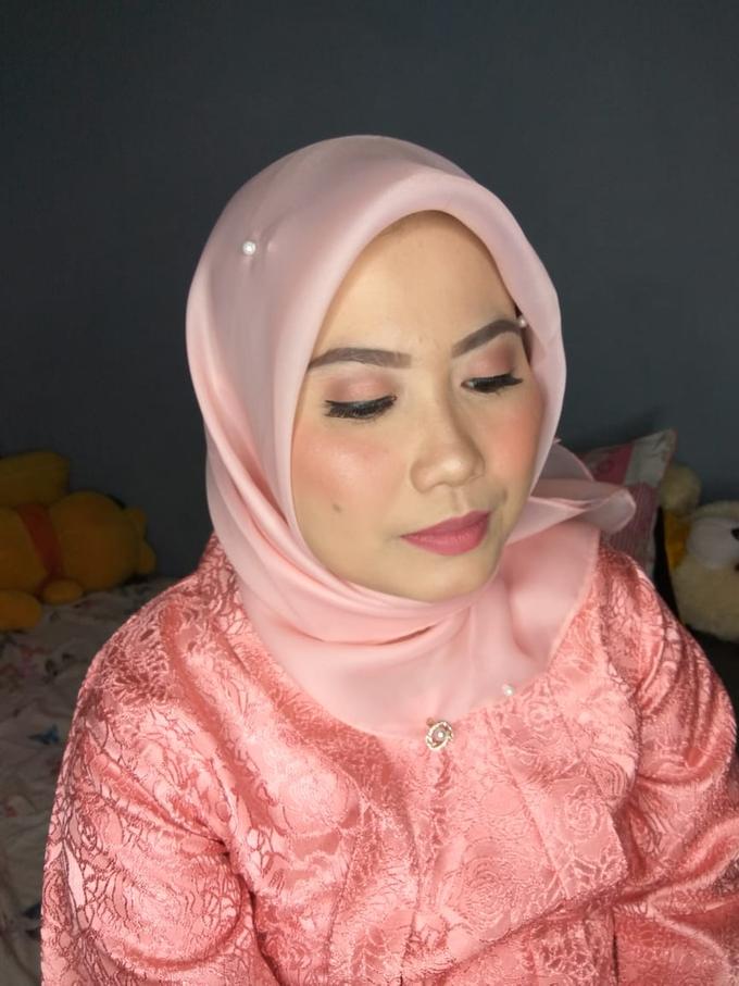 Ms. Wilda by byreginaarifah - 003