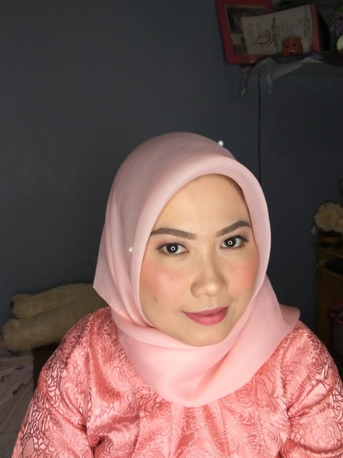 Ms. Wilda by byreginaarifah - 005
