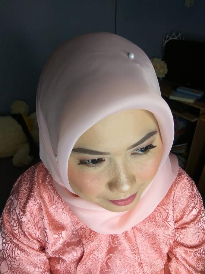 Ms. Wilda by byreginaarifah - 006
