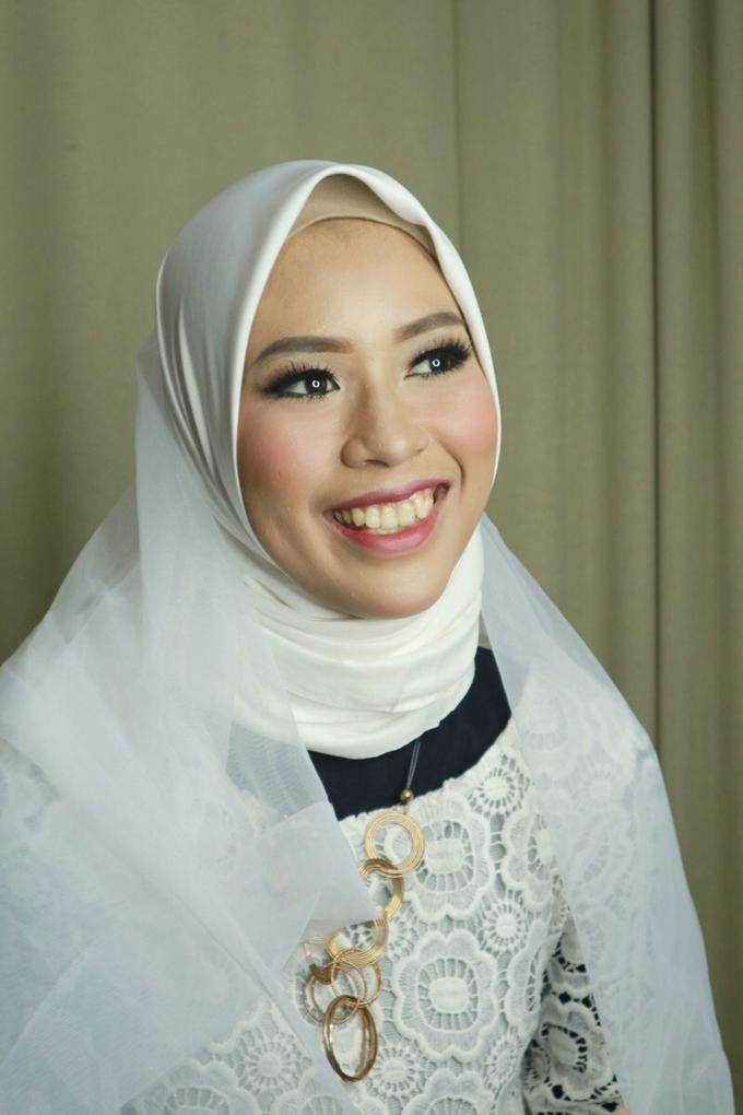 Fauziah by byreginaarifah - 001