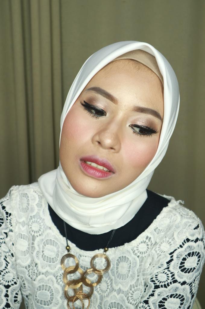 Fauziah by byreginaarifah - 006