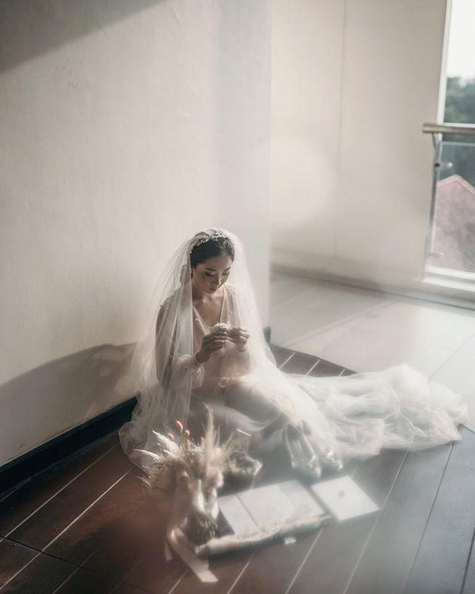 @brigittafriska | #SachlireneCinderella BS 1 5CM by SACHLIRENE TFOTA - 003