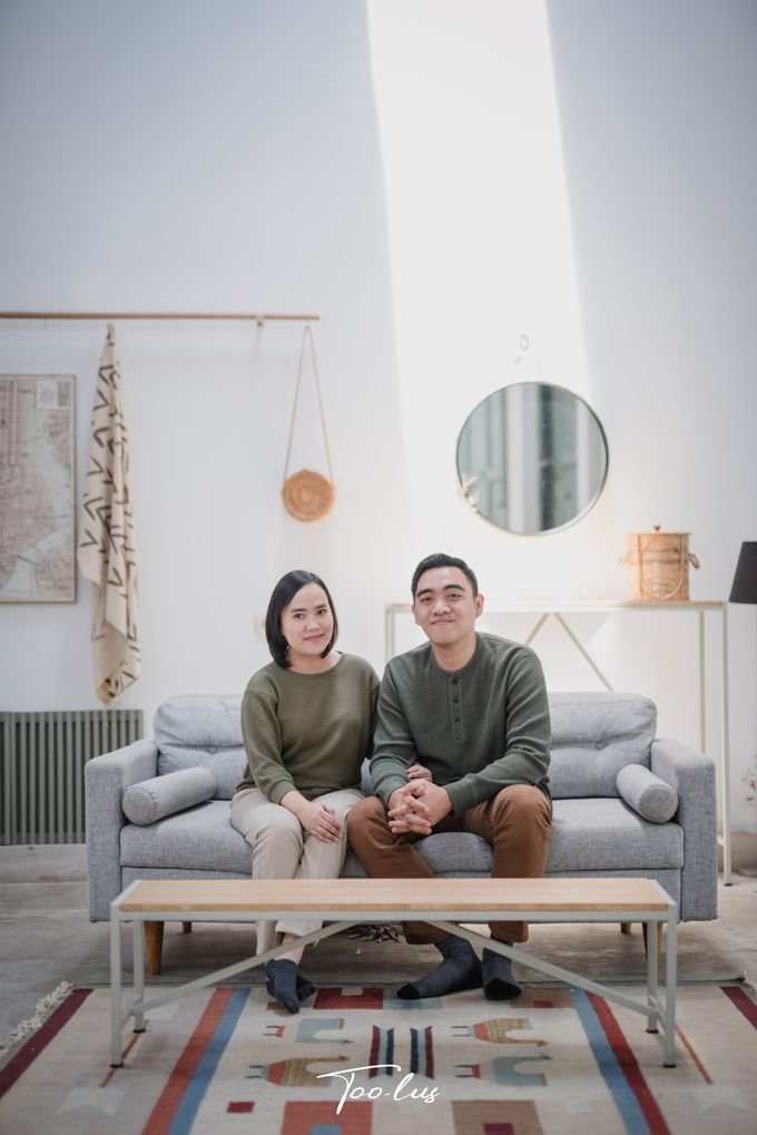Couple Session Di Suatu Hari by Too-lus - 008