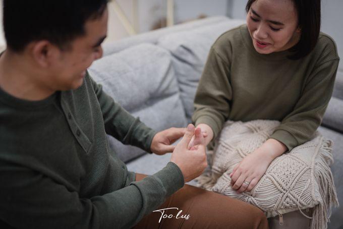 Couple Session Di Suatu Hari by Too-lus - 009