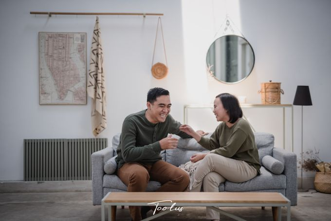 Couple Session Di Suatu Hari by Too-lus - 010