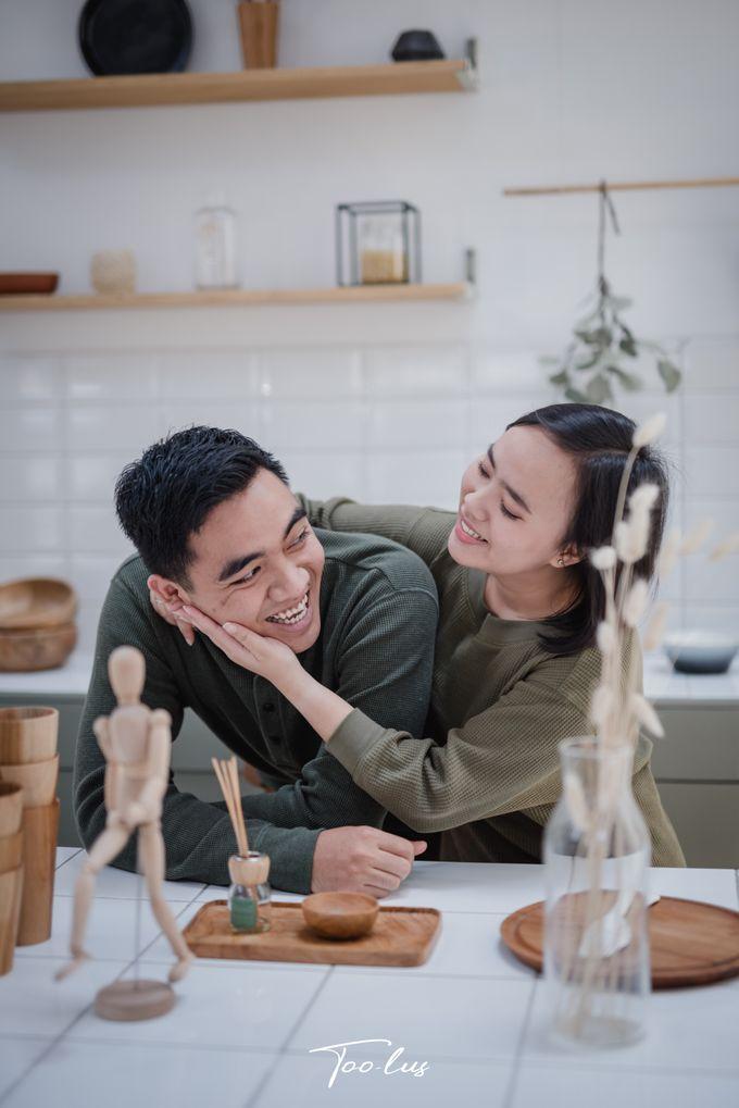 Couple Session Di Suatu Hari by Too-lus - 017