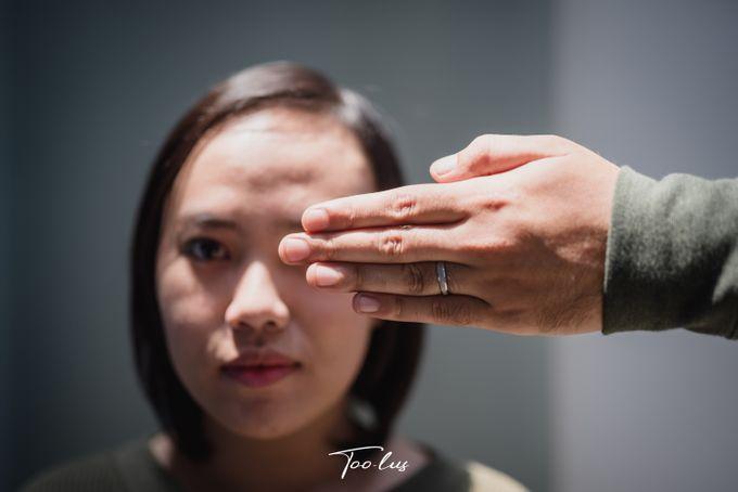 Couple Session Di Suatu Hari by Too-lus - 023