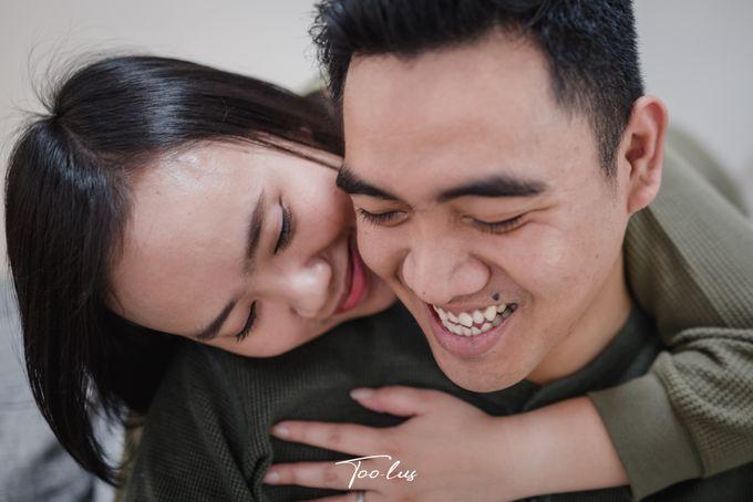 Couple Session Di Suatu Hari by Too-lus - 027
