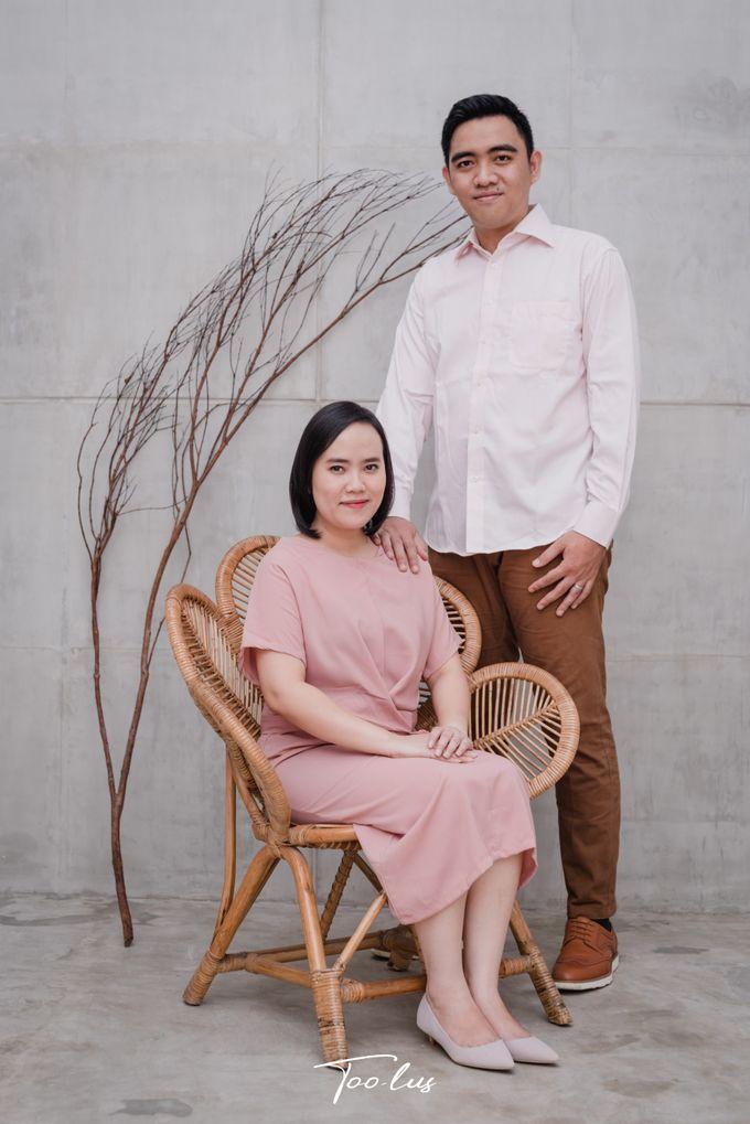 Couple Session Di Suatu Hari by Too-lus - 030