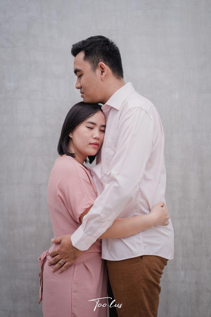 Couple Session Di Suatu Hari by Too-lus - 032