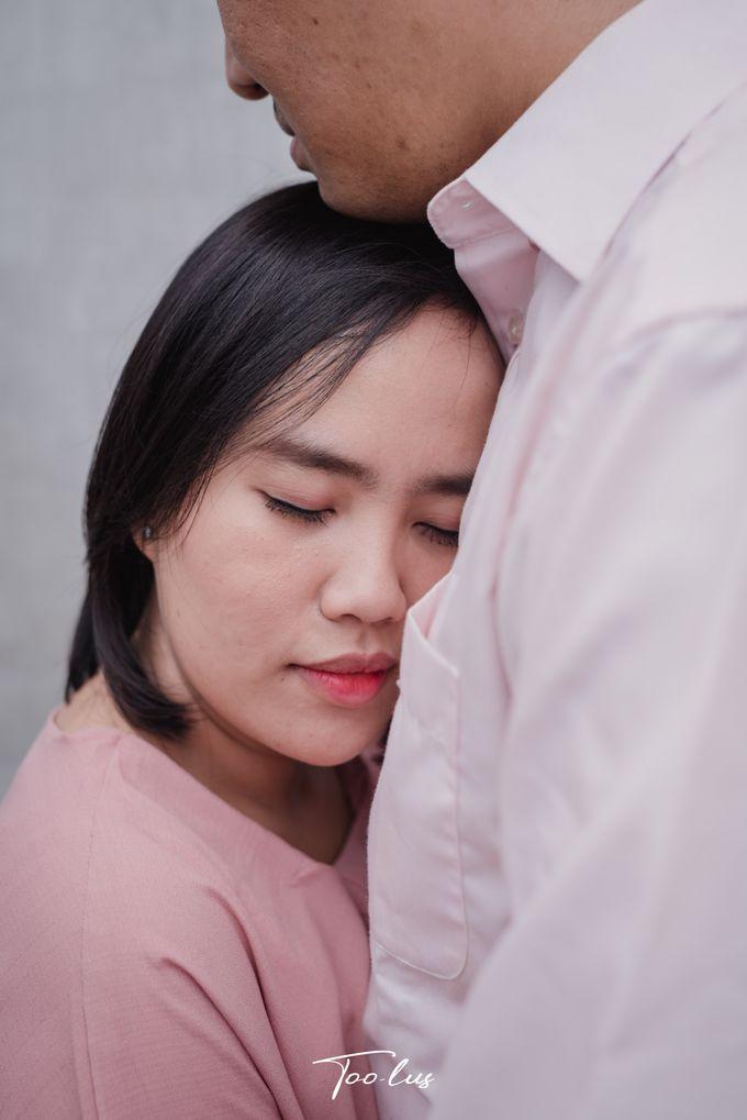 Couple Session Di Suatu Hari by Too-lus - 033