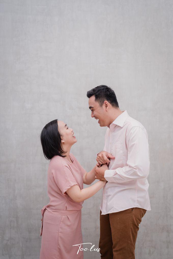 Couple Session Di Suatu Hari by Too-lus - 034