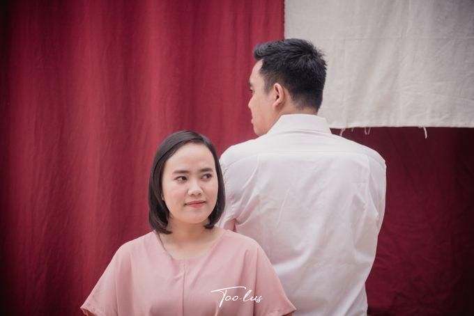 Couple Session Di Suatu Hari by Too-lus - 035