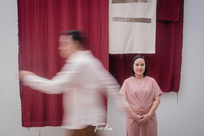 Couple Session Di Suatu Hari by Too-lus - 036