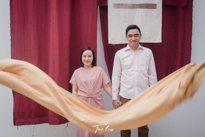 Couple Session Di Suatu Hari by Too-lus - 037