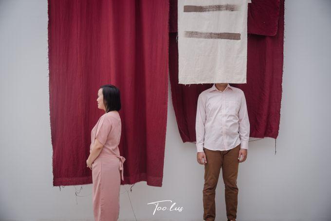Couple Session Di Suatu Hari by Too-lus - 038