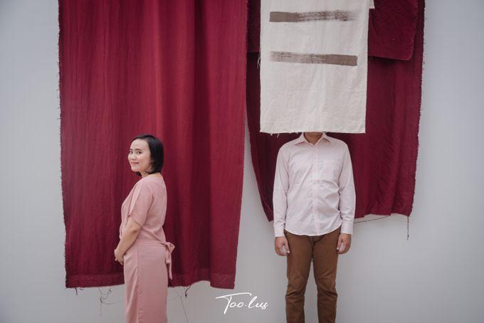 Couple Session Di Suatu Hari by Too-lus - 039