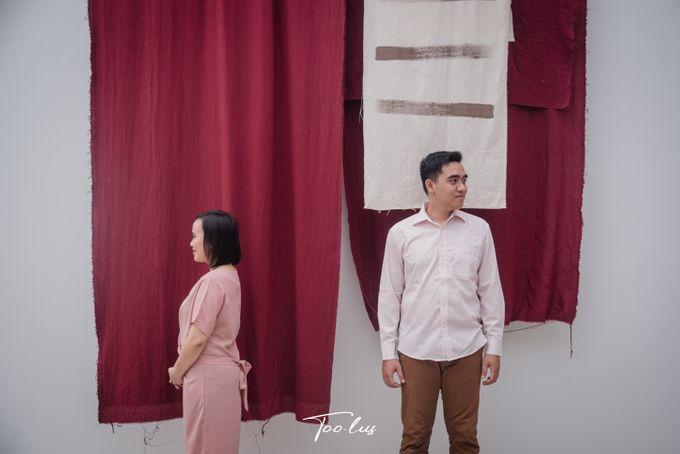 Couple Session Di Suatu Hari by Too-lus - 040
