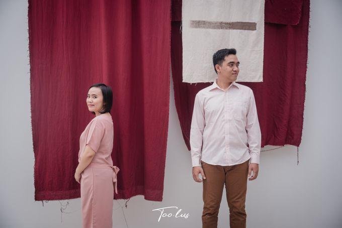 Couple Session Di Suatu Hari by Too-lus - 041