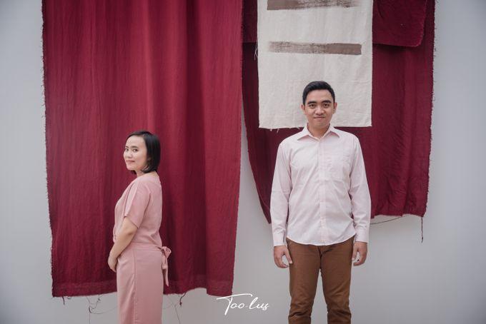 Couple Session Di Suatu Hari by Too-lus - 042