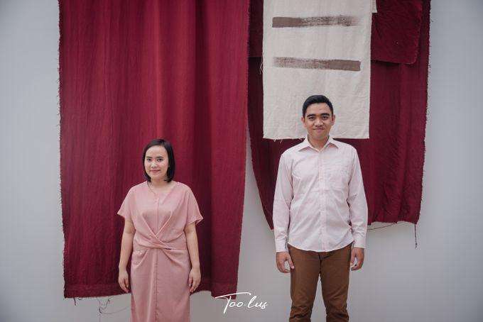 Couple Session Di Suatu Hari by Too-lus - 043